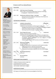 International Controller Cover Letter Federal Government Physician