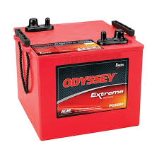 Exide Automotive Battery Application Chart Osi Batteries Replacement Exide 6tagm Battery 12v Sealed
