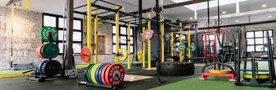 surry hills gym