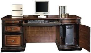 home office computer desk hutch. Home Computer Desk Hutch Lovely Office With Desks For Designs Sauder Cottage