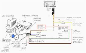 car radio wiring diagrams free ansis me free vehicle wiring diagrams pdf at Free Vehicle Diagrams