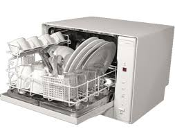 Small Dish Washer Washer 1000 Images About Cheap Integrated Dishwasher On Pinterest