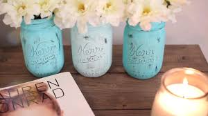 astounding diys room decor diy room decor diy room decor with jars for