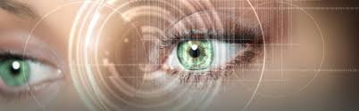 we can help you find relief from your unfortable dry eye symptoms