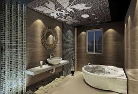 modern luxury master bathroom. Exellent Master A Master Bathroom Should Always Be Fit For A King Of Queen Here Are 20  High End Luxurious Modern Bathrooms With Modern Luxury Master Bathroom Pinterest