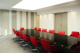 wood office partitions geooceanorg