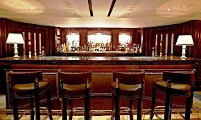 Bar Ideas For Basement Pub Design  Optimizing Home Decor Ideas : Basic  Home Bar Ideas for Basement Pictures