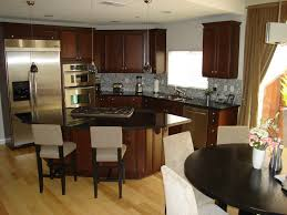 Themes For Kitchens Decor Modern Kitchen Decor Themes