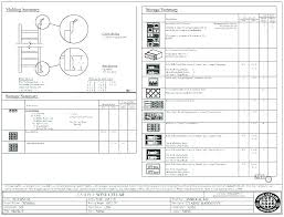 Plans For Wine Rack Woodwork Wine Glass Rack Plans Download Plans