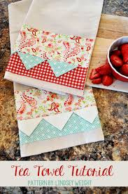 Craft For Kitchen 25 Things To Sew For The Kitchen Andreas Notebook