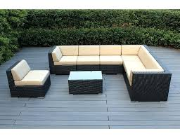 home depot furniture covers. Patio Furniture Covers Best Outdoor Home Depot O