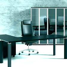 T shaped office desk furniture Hutch Shaped Computer Desk Shaped Home Office Desk Shaped Office Desk Modern Black Shaped Computer Desk Cookwithscott Shaped Computer Desk Shaped Person Office Modern Computer Desk