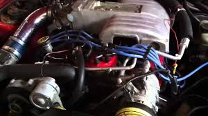 mustang starter solenoid repair how to diagnose a bad solenoid 98 mustang starter location at 2001 Mustang Starter Diagram