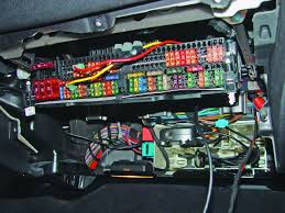 1 series bmw fuse box location wiring library bmw 318ti fuse box layout 318ti fuse box e46 fuse box elsavadorla