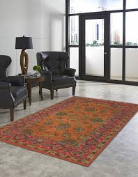 petra rug to view larger liora manne petra rugs jpg