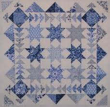 Free Lap Quilt Pattern | Lap quilt patterns, Lap quilts and Patterns & Scnibble pattern sweet spot 30 x 30. Blue QuiltsWhite ... Adamdwight.com