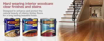 Wattyl Stain Colour Chart Nz Flooring