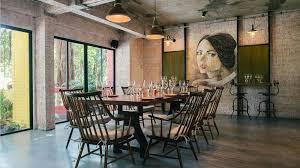 Indian Restaurant Interior Design Minimalist Best Inspiration Ideas