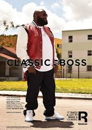 reebok classic shoes rick ross. enlisted reebok classic shoes rick ross
