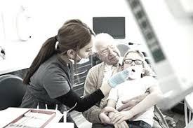 Dental Assistant Skills Overview
