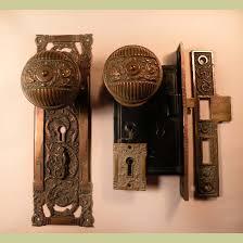 antique looking door knobs. Unique Door Love This Old Style With Modern Locks Of Course ASSA Intended For Antique  Front Door Knobs Design 2 Looking D