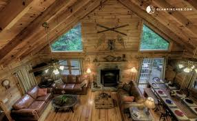 maggie valley cabins. Delighful Valley On Maggie Valley Cabins Glamping Hub