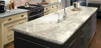 laminate countertops you can look formica laminate colors you can look granite overlay countertops you can