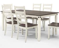 best extendable round dining table small extendable dining table uk extendable dining table white small extendable