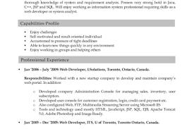 Interior Design Resume Career Objective Full Hd Maps Locations