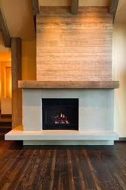 concrete fireplace design concrete fireplace surround concrete fireplace mantel ideas