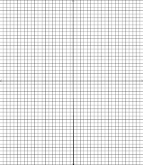 Math Worksheets Graph Paper Math Worksheets Graph Paper Math