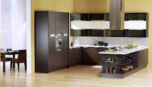 Wenge Wood Kitchen Cabinets Wenge Kitchen Cabinets Wenge Kitchen Cabinets 1000 Images About