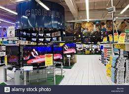 Electrical Shop Counter Design Electrical Shop Stock Photos Electrical Shop Stock Images
