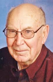 Floyd E. Johnson | Obituaries | siouxcityjournal.com