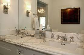 formica bathroom vanities. interesting formica bathroom vanity with fine countertops original design for vanities e