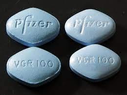 Pfizer Goes Direct With Online Viagra Sales To Men : Shots - Health News :  NPR