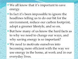 essay about save mother earth through green energy college paper  essay about save mother earth through green energy
