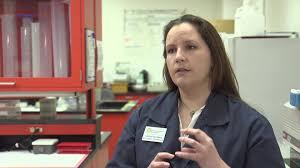 zoo jobs meet an endocrinologist youtube endocrinologist job description