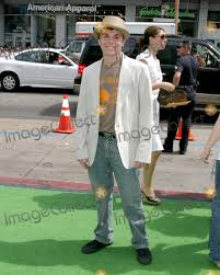 """Photos and Pictures - Myles Jeffrey """"The Ant Bully"""" LA Premiere Grauman's  Chinese Theater Los Angeles, CA July 23, , 2006"""