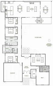 metal barn house plans. Interesting Barn 4 Bedroom Pole Barn House Floor Plans Fresh Metal New  Homes For L