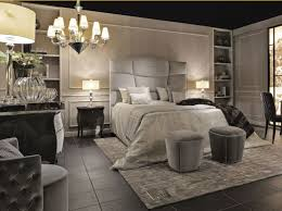 Fendi Bedroom Furniture Creative Painting
