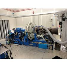 H+S Aviation Receives EASA and FAA Approval on GE CT7-8 Engine ...