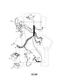 Huskee 20 hp kohler magnum wire diagram free download wiring diagram