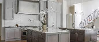 Design Galleria Kitchen And Bath Studio Simple Atlanta Kitchen Designers