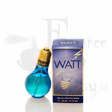 Perfume On Light Bulb Watt Blue Light Bulb For Man