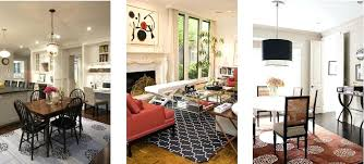 madeline weinrib rugs rugs fresh red and black amp madeline weinrib