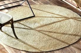 pottery barn jute rug lovely jute round rug jute rug round pottery barn pottery barn chenille