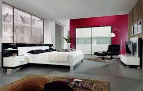 Modern Bedroom Art Modern Bed Room Trend 20 Modern Bedroom Art Modern Furniture In
