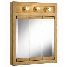 30 X 30 Medicine Cabinet Design House Richland 24 X 30 Surface Mount Medicine Cabinet