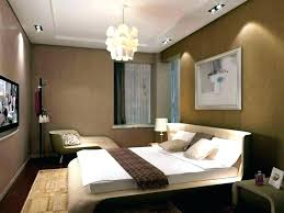 dorm lighting ideas room home and throughout best lights college rooms dorm room chandeliers